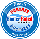 BoaterRated reviews