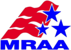 Proud member of the MRAA: Marine Retailers Association of America