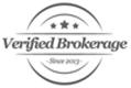 Verified Brokerage reviews