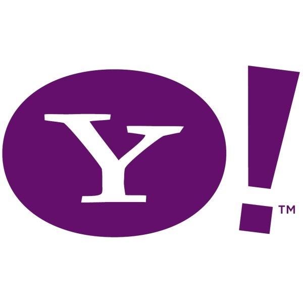 Yahoo! reviews
